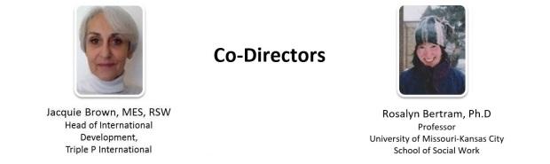 co-directors_9-15-17