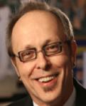 Dennis Embry